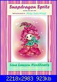 Lena Lawson Needlearts-cover-jpg