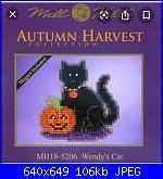 mill hill Autumn Harvest collection-402307-2ec20-114938443-ua1d67-jpg