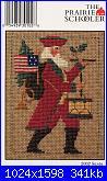 The Prairie Schooler - Santa 2002-2002-santa-pic-jpg
