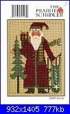 The Prairie Schooler - Santa 2001-ps-2008-santa-1-jpg