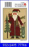 The Prairie Schooler - Santa 2008-ps-2008-santa-1-jpg