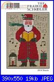 The Prairie Schooler - Santa 2001-205117uggegijdvmjhkz7g-jpg