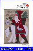 The Prairie Schooler - Santa 2017-090855q4k5nc70j7cl7s7k-jpg