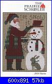 The Prairie Schooler - Santa 2018-160919sgunlkuzvk46gkck-jpg