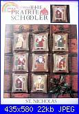 The Prairie Schooler Book 20 - St. Nicholas-10121302569707705b6166f4d8-jpg