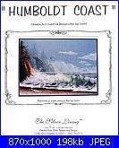 The Silver Lining - Bells of Summer - 1998-humboldt-coast-jpg