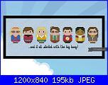 Cloudsfactory-211191-2c302-103284927-ub2bc4-jpg