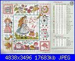 Giapponesi/Coreani-so-3177-3-1-jpg