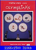 Heritage Series - Olympinks-00-olymplinks-jpg