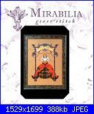 Mirabilia -  MD171 - The Queen Beer - ago 2020-cover-jpg