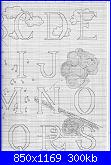 Anchor - Forever Friends Orsetti-frc-alphabet_chart02-jpg