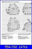 Margaret Sherry-chart-3-jpg