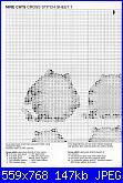 Margaret Sherry-chart-1-jpg