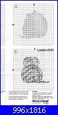 Margaret Sherry-roundcoasters-5-jpg