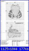 Margaret Sherry-roundcoasters-3-jpg
