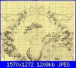Lavender & Lace-g-1-jpg