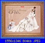 Lavender & Lace-wedding-pic-jpg
