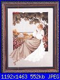 Lavender & Lace-nantucket-rose-pi-jpg