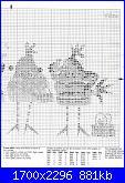 Margaret Sherry-mshn741-hen-ni-jpg