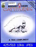Margaret Sherry-true-complimen-116-jpg