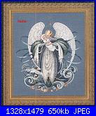 Lavender & Lace-angel-sea-jpg