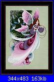 Lavender & Lace-41-fairy-dreams-jpg
