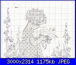 Lavender & Lace-emma%C2%B4s-garden-1-jpg