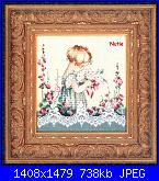 Lavender & Lace-emma%C2%B4s-garden-ll-5-jpg