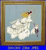 Lavender & Lace-angel-mercy-ii-jpg
