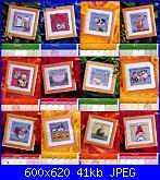 Margaret Sherry-2004-calendar-m-s-jpg