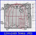 Margaret Sherry-grille-symbole-jpg