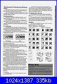 Margaret Sherry-instructions-jpg