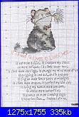 Margaret Sherry-nine-lives-1-jpg
