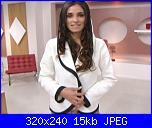 Giacche donna-giacca-cappuccio-jpg