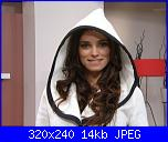 Giacche donna-giacca-capp-2-jpg