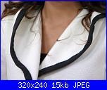 Giacche donna-giacca-capp-3-jpg