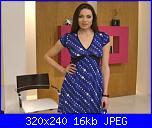 Vestiti-4033_vestido1-jpg