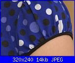 Vestiti-4033_vestido3-jpg