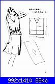 Camicie e camiciette-diy-t-shirt-7-jpg
