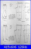 Pantaloni-597008425603692416-jpg