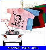 cartamodello mini t-shirt-t-shirt-bimbo1-500x500%5B1%5D-jpg