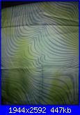 cerco cartamodello di maglia asimmetrica-stoffa-jpg