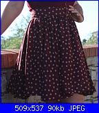 Gonne-veronika-skirt-m-jpg
