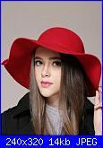 Cappelli-201611251106164257221-jpg