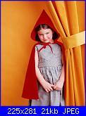 cartamodelli vestiti carnevale per bimbe-0606_kids_lrrhcostume_l-jpg