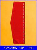cartamodelli vestiti carnevale per bimbe-6-jpg