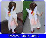 cartamodelli vestiti carnevale per bimbe-baby-wings-handmade-jpg