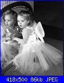 cartamodelli vestiti carnevale per bimbe-fata-jpg
