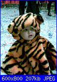 vestito carnevale bimba 14 mesi-immag084-jpg