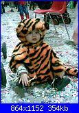 vestito carnevale bimba 14 mesi-immag078-jpg